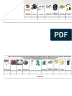 Formato Anexo C Matriz elementos de protección personal (EPP).xls