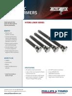 LIT0007A_hydraulic_fluid_warmers_LR