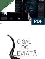 04_O SAL DO LEVIATÃ 2018 AG.pdf