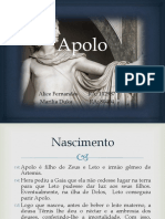 Apolo.pdf