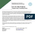 Registered ECF AddressSeptember 30 2019 (1).pdf