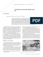 Fiberglass technology for water attractions.pdf
