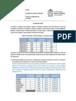 B. Inventarios coordinados multinivel - Jorge Niño.pdf