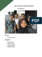 ips 1.docx