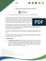 3 - Ficha Técnica - Contable Financiero DBF
