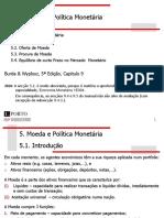 CAP5 10nov.pdf