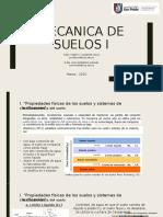Msuelos I_Sesion 3 (1)