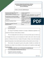 Guía de aprendizaje 002-SERVICIO AL CLIENTE.doc