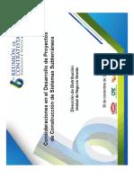 Consideraciones_para_Desarrollo.pdf