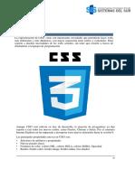 EJEMPLOS_DE_PRACTICA_CSS3.pdf