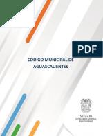 Código Municipal AGS.pdf