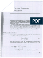 Chapter-10 (1).pdf