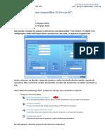 compartilhando3g.pdf