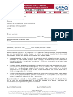 AP-BIB-FO-06 CARTA DE AUTORIZACION