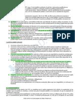 Resumen Derecho Privado (otras unidades)