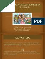 habitos, normas y limites padres 2018.ppt