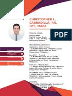 Sample-Resume.docx