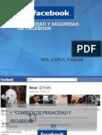 consejosdeprivacidadyseguridadenfacebook-111114190614-phpapp02 (1).doc