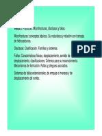 Diaclasas.pdf