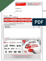 Factura_47409307.pdf