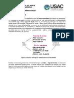 Calidad del proyecto.pdf
