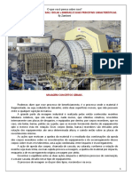 Bolas e Barras.pdf