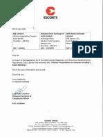 ESCORT PPT.pdf