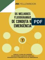 emergência.fluxograma.pdf