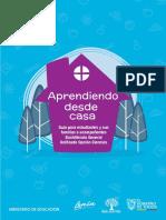 3-Guía-para-estudiantes-y-familias-Bachillerato.pdf