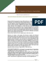 AMOSSY, Ruth. Por uma análise discursiva e argumentativa da polêmica..pdf