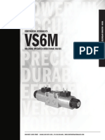 VS6M-Solenoid-Operated-Directional-Control-Valve-Form-1019381-Rev.-09-14