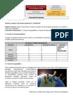 1° parcial Geopolitica (OSNAIDER YESIT GIRALDO SEPULVEDA).docx