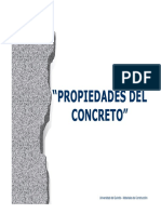 ANEXO 2. 02_Propiedades del Concreto.pdf