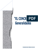 ANEXO 3. 01_Generalidades del Concreto.pdf