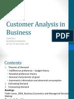 KTEE312-Chap2-Customer Analysis in Business
