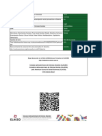 4CapituloIII.pdf