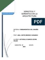 225729268-Semiotica-y-Semantica-en-La-Arquitectura.docx