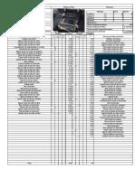 BIMANUAL CABLE FIBRA OPTICA.xls