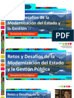 Curso-1_ESIPEC_Modernizacion-Gestion-Publica-3.pdf