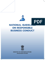 National-Guidelines-on-Responsible Business Conduct.pdf