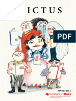 Dpictusfrankfurtcatalogue 2018