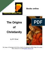 OriginsOfChristianity.pdf
