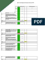 edoc.site_form-self-assessment-akreditasi-puskesmas-juwiring