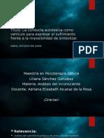 ANNA, ESTUDIO DE CASO .pptx