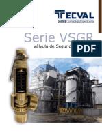 Catalogo Valvulas de Seguridad Serie VSGR.pdf
