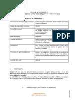 GUIA_DE_APRENDIZAJE 2 ACCIONES CORR Y PREV
