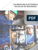 Procedimiento_calibración_PSV's.pdf