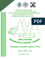matematica_pentru_juniori_nr._6.pdf