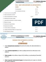 Sistemas_atemperado_en_calderas_termoeléctricas