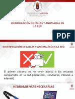 Comunicaion_y_Senales_Capacho02.pdf